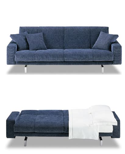 contemporary sofa beds at espacio free delivery