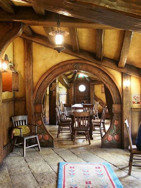 hobbit home interior 1000 images about middle earth inspired decor on