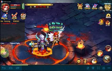 download game ban ga 2 nguoi choi choi game star travel choi game hoạt động h 224 ng y 234 u game 24h đặc sắc