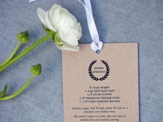 Wedding Budget Savers by Diy Wedding Ideas Invitations Centerpieces And Favors Diy