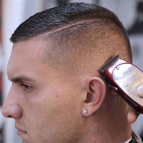 standard usmc haircut grooming standards marine corps