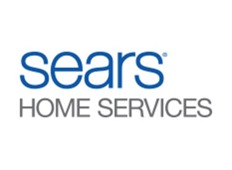 sears home services brands sears holdings corporation