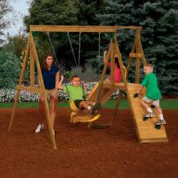 small swing sets for small yards small swing sets fun in your backyard more small swing