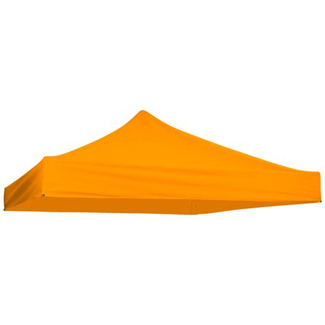 smooth a story books 4imprint ca premium 10 event tent replacement canopy