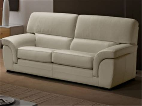 l shaped couch with ottoman l shaped sofa covers for the living room luxury all