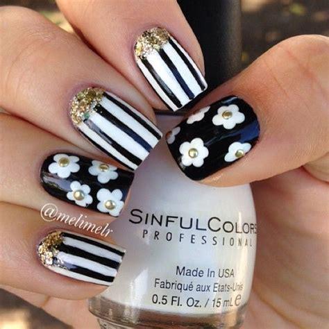 imagenes de uñas normales decoradas las 25 mejores ideas sobre dise 241 os de u 241 as en 3d en