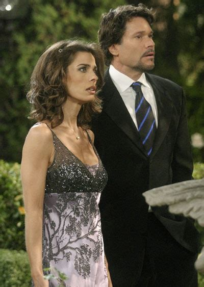 peter reckell kristian alfonso 958 best images about days of our lives on pinterest