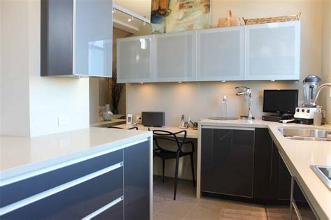 Alno San Francisco By European Kitchen Design by Modern Kitchen Cabinets European Kitchen Design