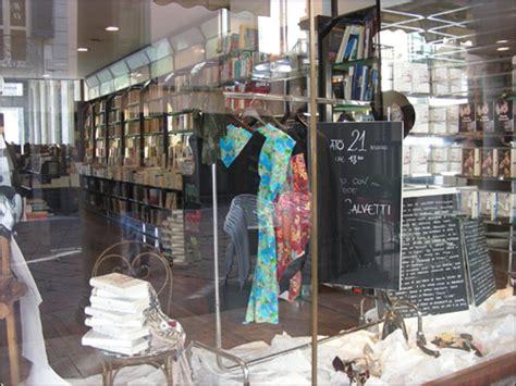 libreria corso varese sogni bisogni 187 librerie