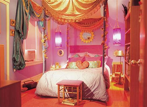 colorful teenage girl bedroom ideas bedroom cool room ideas for girls with modern design and