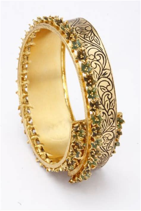 Design This Home App Free Download by Designer Gold Bangles In South Extn I New Delhi
