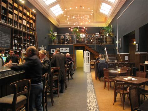 top edinburgh bars best wine bars in edinburgh hidden edinburgh