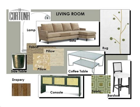 Living Room Furniture Plans Free Special Design Furniture Plan Living Room