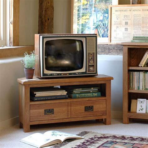 Deco Salon Tv by Meuble D Angle Tv Id 233 Es D Am 233 Nagement Int 233 Rieur