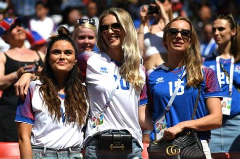 hot female fans world cup 2018 photos of hot female fans in world cup 2018 all the
