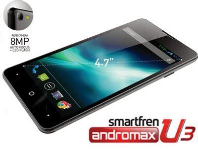 unlock pattern andromax u cara unlock hp smartfren andromax c menggunakan any cut