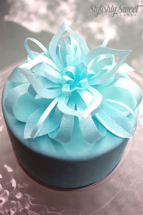 custom  cakes northern beaches sydney kids birthday cakes cakes  special occasions
