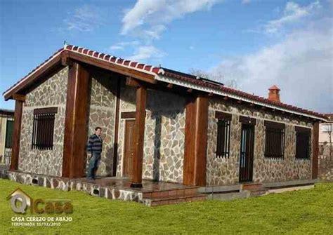 casas prefafricadas qcasa casas prefabricadas de hormig 243 n casas personalizadas