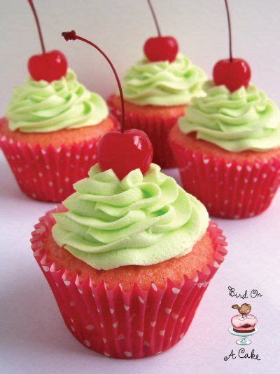 1 cup cake mix cherry cupcakes 1 box white cake mix 1 2 cup maraschino