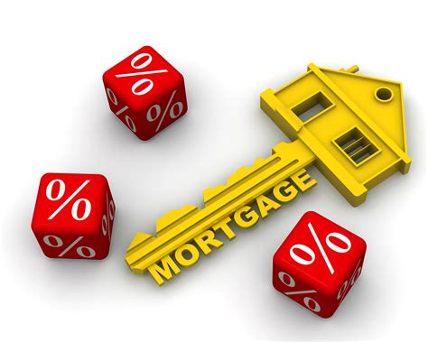 getting a fixed get a low interest fixed rate mortgage in orange county with e mortgage capital we