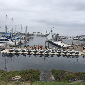 seaforth boat rentals san diego ca seaforth boat rentals 110 photos 240 reviews boating