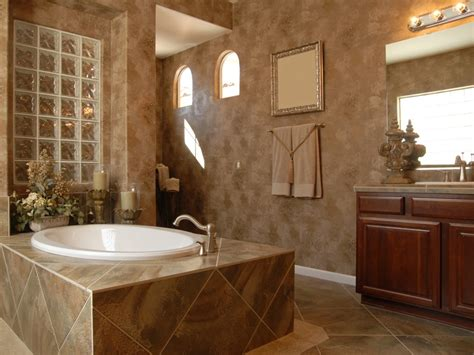 bath remodeling walk in bathtubs flint fenton