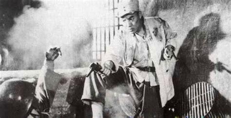 film china japan war top 10 chinese war movies