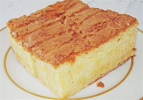 eierlikörkuchen eierlik 246 rkuchen rezept mit bild sandysunshine