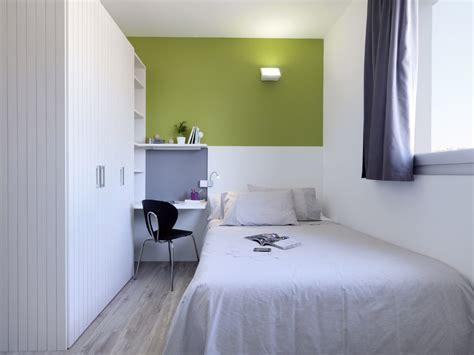alquiler de cuartos en barcelona habitaciones para estudiantes melon district marina