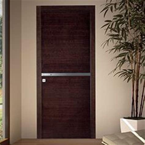 bussole interne listino prezzi porte interne moderne in legno