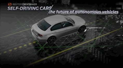 autonomous vehicle driverless self driving cars and artificial intelligence practical advances in ai and machine learning books self driving cars and the future of autonomous vehicles