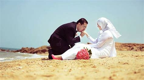 wallpaper arabic couple 40 cute and romantic muslim couples