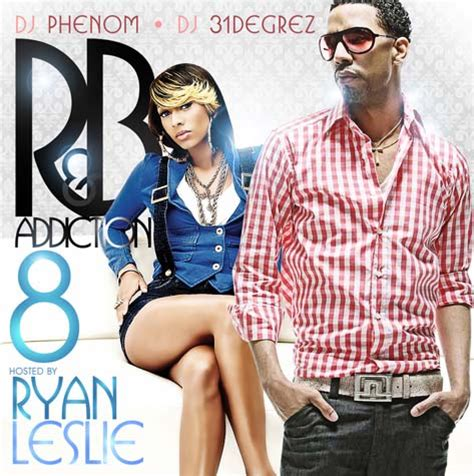 slim so fly mp r b addiction 6 dj 31 degreez and dj phenom download