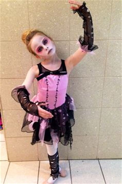 zombie ballerina tutorial 1000 images about zombie costume on pinterest zombies
