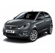 Tata Bolt Colors 5 Car Colours Available In India