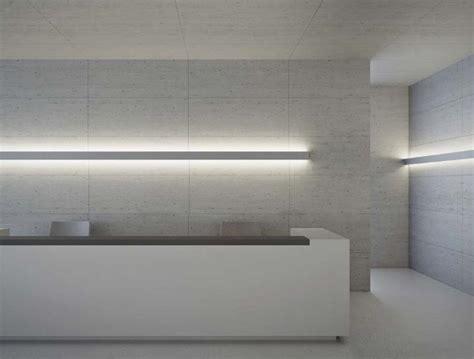cove light fixture led light fixture cove creative led designs