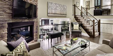 mattamy homes design center kanata mattamy homes floor plans ottawa home design and style