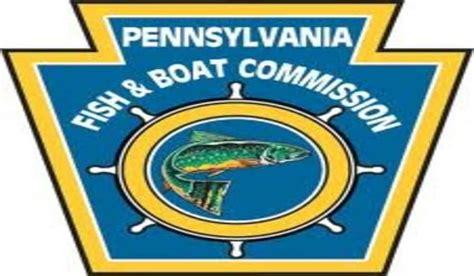 boating accident pennsylvania pennsylvania fbc boating advisory board to meet feb 7