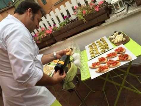 cours de cuisine rome un cours de cuisine 224 rome le webzine des voyages par