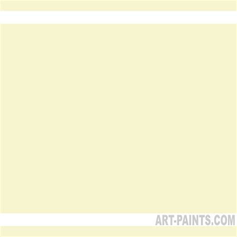 beige 1862 finest artists paints 20910009 beige paint beige color lukas 1862 finest