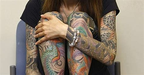 yakuza moon tattoo author of yakuza moon shoko tendo tattoos traditional