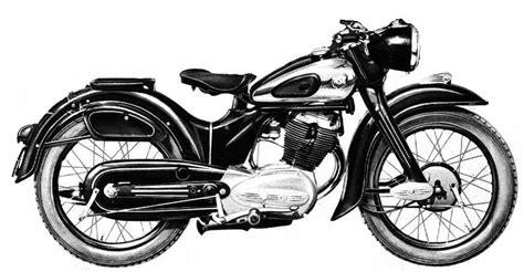 Nsu Motorräder Logo by Nsu Autos Und Motorr 228 Der 1900 1977 Heisesteff De