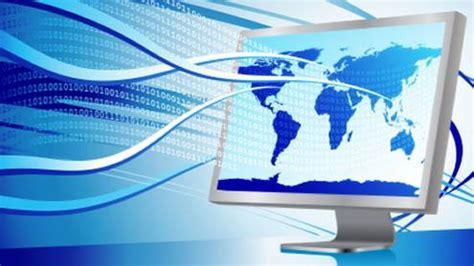 di commercio di torino firma digitale smart city anche per il commercio mole24