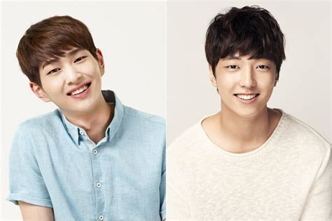 dramafire age of youth 2 onew shinee keluar dari age of youth 2 lee yoo jin