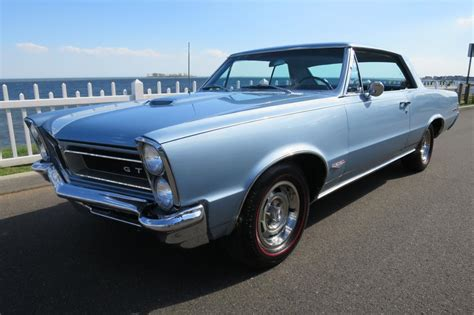 service manual blue book value for used cars 1965 pontiac lemans on board diagnostic system