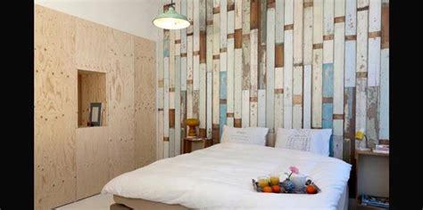 wallpaper dinding triplek quot realistic wallpaper quot penipu ulung yang bikin cantik
