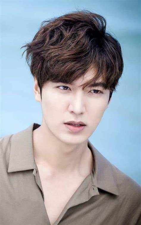 lee min ho net worth 2017 bio wiki updated richest lee min ho wiki pictures galery lee min ho legend of the