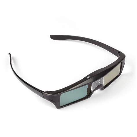 3d Glasses Sainsonic 144hz For Benq 3d Dlp Link Ready Projector sainsonic ss 20d 144hz rechargeable 3d glasses for benq
