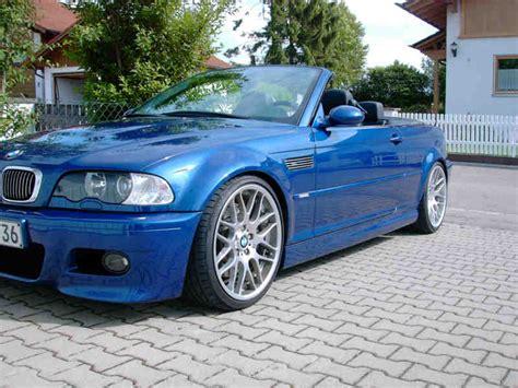 1er Bmw Le Mans Blau Metallic bmw 320d le mans blau