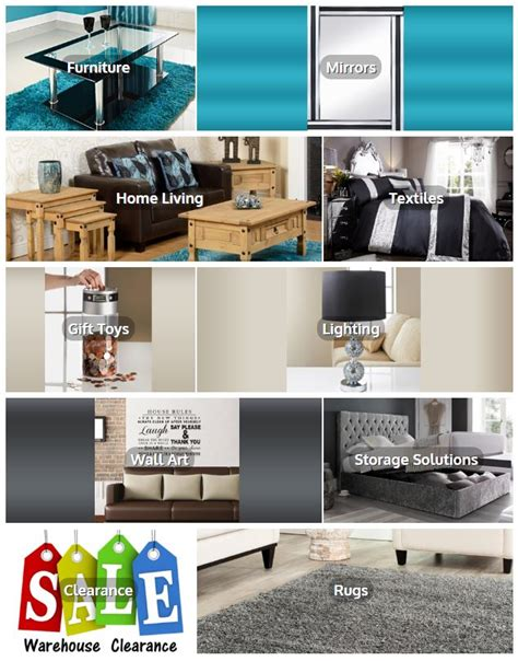 furniture discount code get 10 your order use